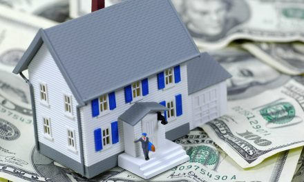 POLLS: Does the MID impact home prices and sales volume?