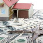 High home selling costs hold back sellers