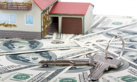 Are U.S. real estate agents too inefficient?