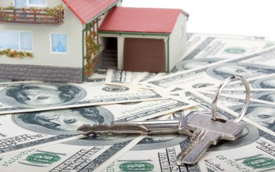 Homebuyers and sellers bank on greater vaccine availability