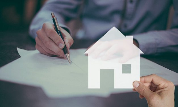 Does the FHAA require a landlord to accommodate the disability of an unauthorized occupant who has not signed a lease or paid rent?