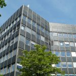Higher interest rates to impact commercial real estate