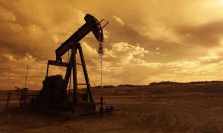 Does a tax deed conveying surface rights to a parcel of real estate also convey rights to the oil and gas beneath the parcel?