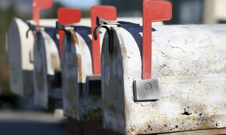 All about direct mail marketing