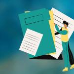 DRE Hot Seat: Appraisal reports need uniformity