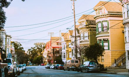 Are occupancies by rent-a-room tenants in separate rooms in a single family residence (SFR) exempt from rent control covering multi-family units?