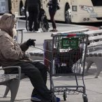 Housed or homeless, zoning affects all