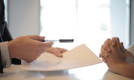 Is a trust deed on community property enforceable when signed by only one spouse?