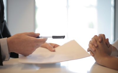 No U-turn: liabilities to a seller in a breached purchase agreement