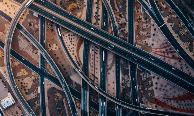 How infrastructure jobs have the potential to support real estate stability