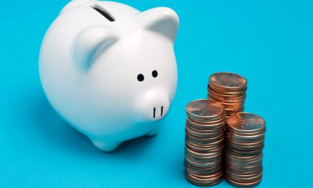 Homeownership: a piggy bank investment