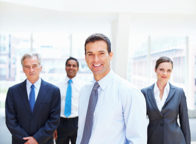 Broker responsibilities related to debarred licensees