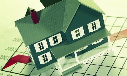 Leaps and lags in the housing recovery