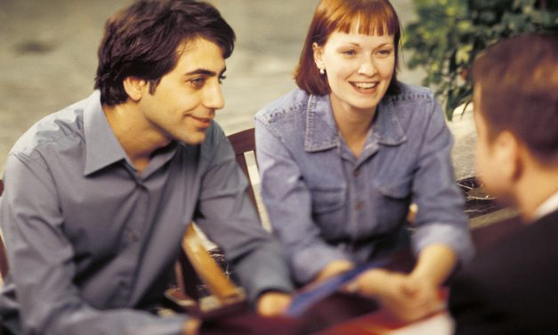 HUD speaks: housing counseling is good