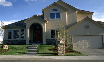 Weighing the economic consequences of homeownership