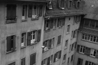 Affordable housing cram down