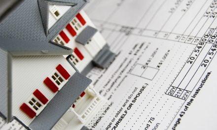 POLL: Is Prop 13 a regressive tax regime?