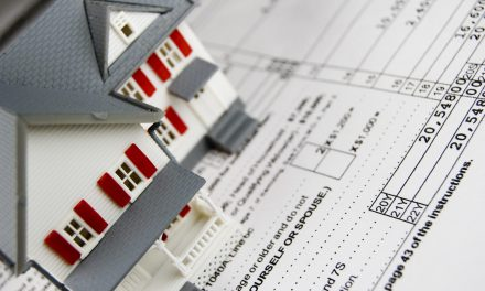New guidelines for sales of notes secured by real estate or a business opportunity
