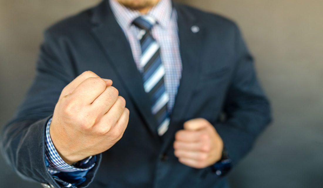 PDFfiller's antitrust suit survives first challenge by CAR