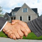 Form-of-the-Week: Right of First Refusal to Buy and Right of First Refusal to Lease – Forms 579 and 579-1