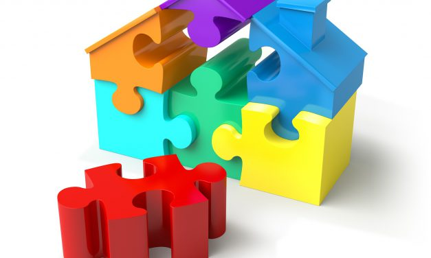 Philadelphia Fed sheds light on fraught rental market