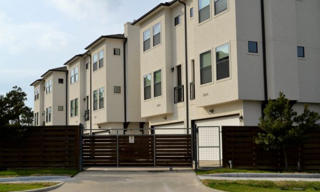 Does the Fair Employment and Housing Act (FEHA) preempt a city ordinance providing Section 8 tenants broader protections against housing discrimination?