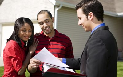 Brokerage Reminder: HUD advertising guidelines and the Fair Housing Poster