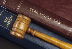 real estate law full