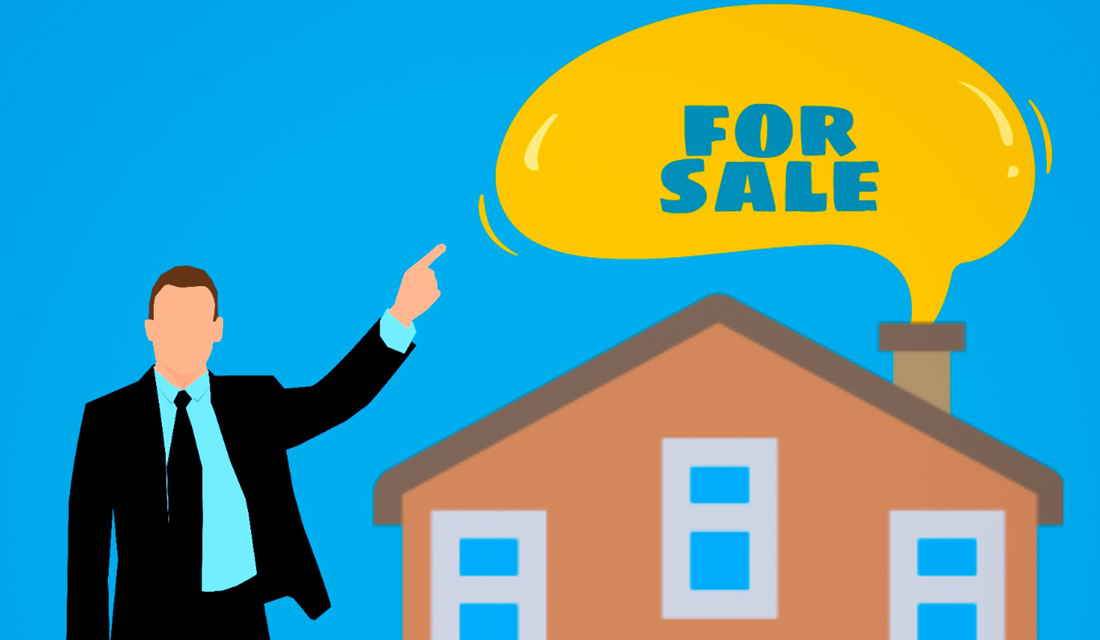 6 tips for writing an attention-grabbing real estate ad