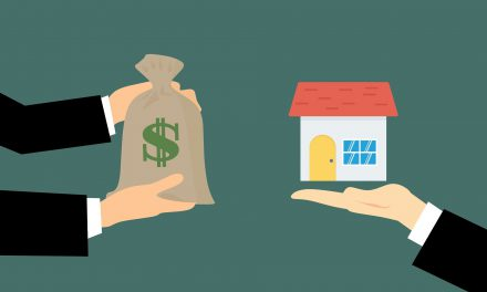 POLL: How has investor demand to buy property changed this year?