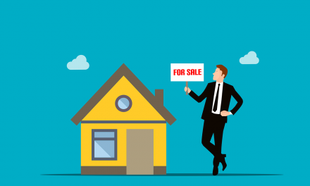 Real estate fees projected to break $100 billion in 2021