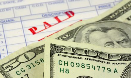 Can a broker pay finder's fee to an unlicensed individual?