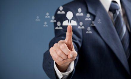 Tech Corner: Voitrix simplifies lead generation for California agents