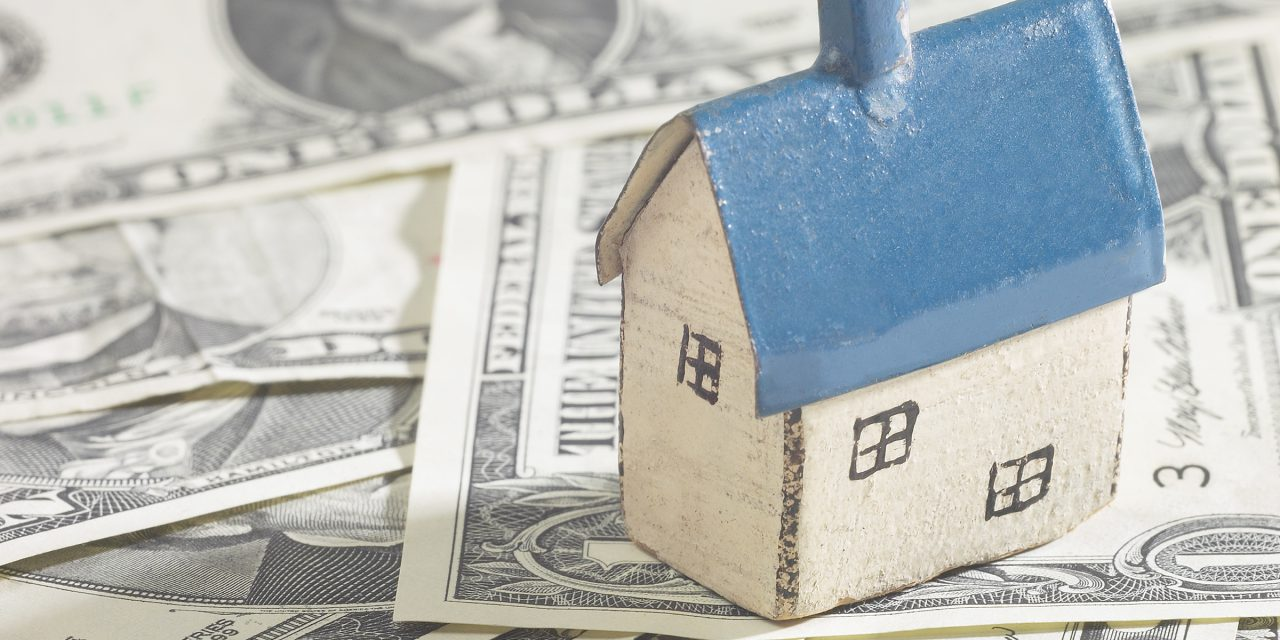 Letter to the Editor: Is the FHA informed when a property is conveyed to an investor?