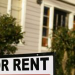 U.S. rent growth slips — except in California