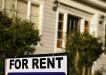 rent-sign1[1]