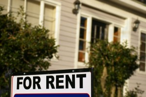 rent sign1