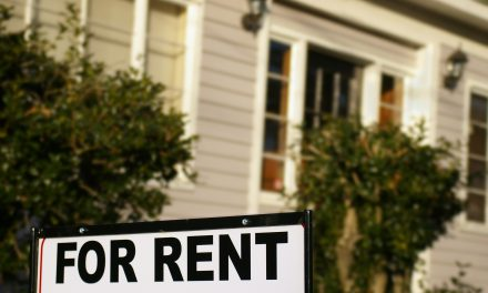 SoCal apartment rents on the rise