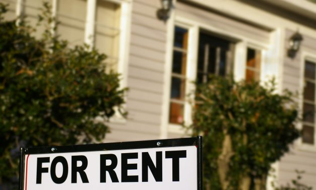 Renting cheaper than owning in many areas of California