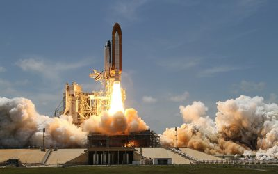 We have lift off! Multi-family conversions skyrocket in the 2020s