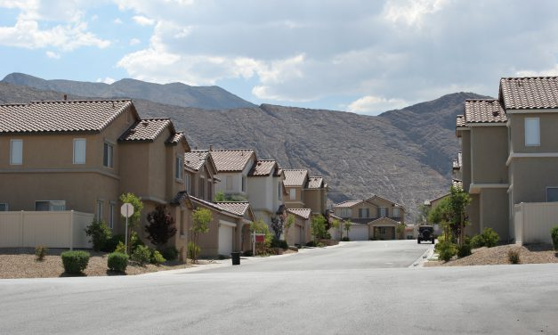September 2012 home sales falter