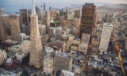 San Francisco: A fool's paradise for investors?