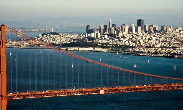 FHA fast tracks Millennium Boom casualties into homeownership