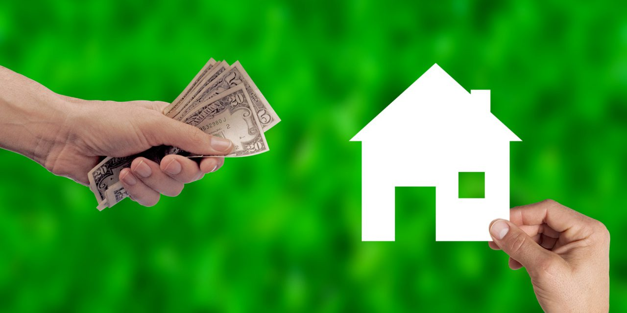 First-time homebuyer tax credits: do we need them?
