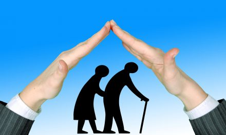 Residential property tax postponement for seniors and disabled persons includes mobilehomes