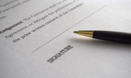 Surety bond deductibles for unlicensed trust fund handlers