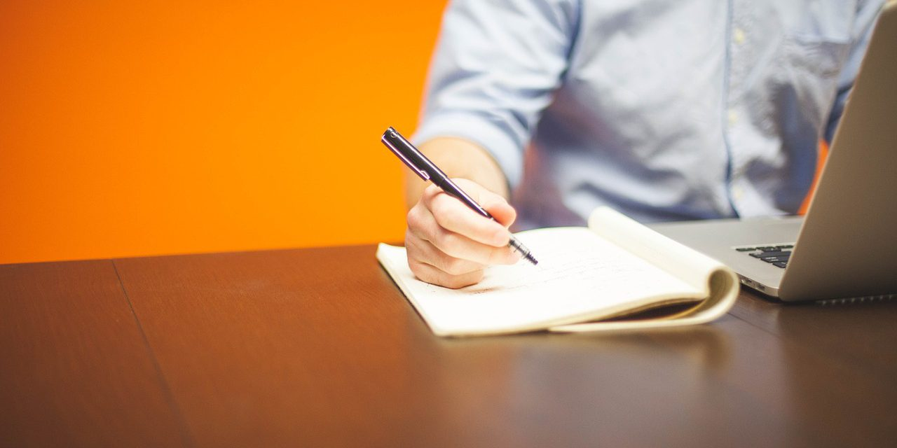 Arbitration in real estate contracts: Will you sign away your right to your day in court?
