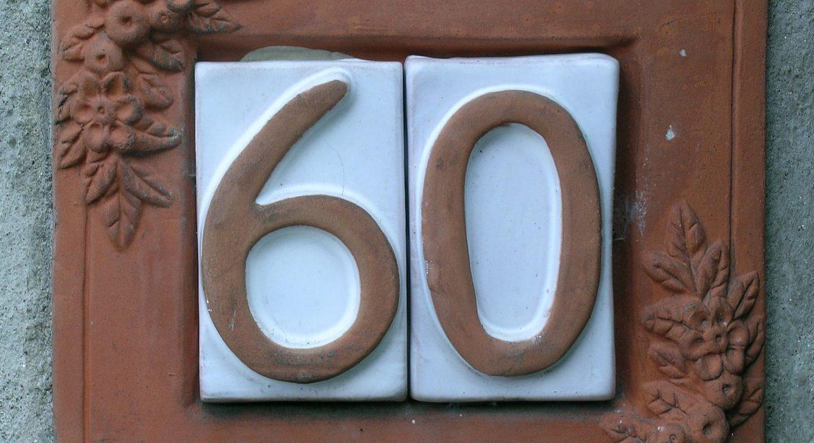 California's top 60 brokers