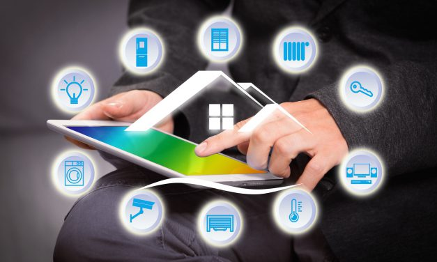 Proptech: the accelerator of change for real estate