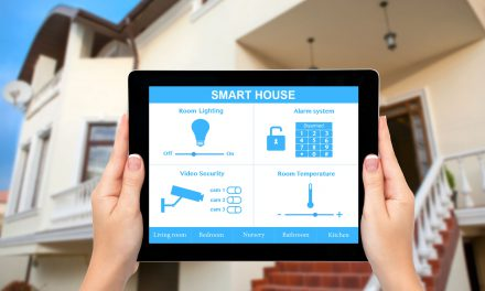 Smart home investment may expedite home sales